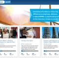 UCLA launches innovative crowdfunding platform to support research