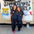 UCLA students bring much-needed medical aid to Mexican community