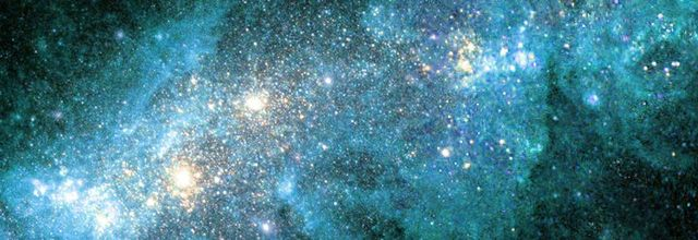 Searching for mysterious dark matter