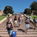 U.S. News rankings show UCLA's graduate programs are among best in country
