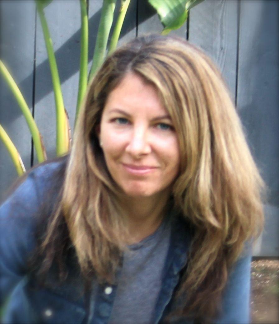 Jennie Brand