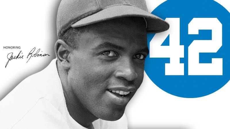 Image result for jackie robinson""