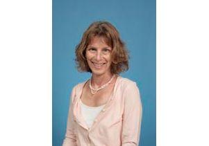 Linda Baum