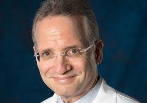Dr. Steven Dubinett