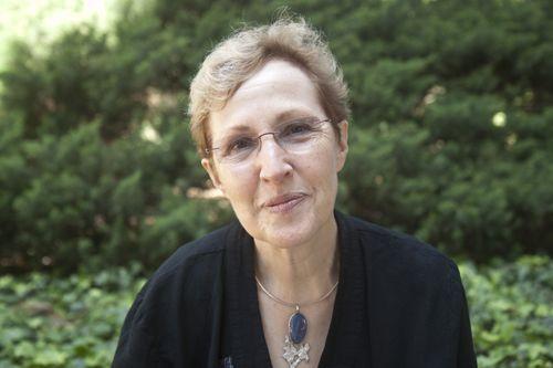 Olga Kagan
