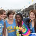 Newly admitted students to meet their future on Bruin Day