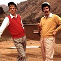 Out and About: Director Robert Altman's  'M*A*S*H'