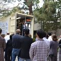 UCLA Engineering's mobile plant hits the road to treat polluted water