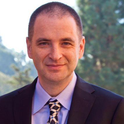 Ivo Welch