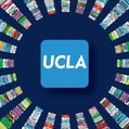 Calling all UCLA app developers
