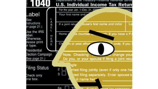 California tax reform graphic