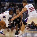 Voices: What the $2B L.A. Clippers deal says about pro sports team ownership