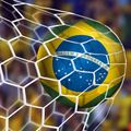 UCLA faculty voices: Issue-plagued World Cup can build global harmony