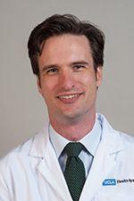 Dr. Andrew Hudson