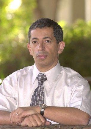 Professor Yoram Cohen