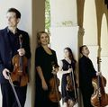 Henry J. Bruman Summer Chamber Music Festival July 15-Aug. 14