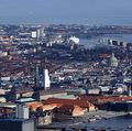 UCLA faculty voice: You don't have to move to Scandinavia