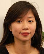 Ka-Yuet Liu