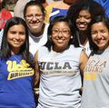 UCLA the top source for public-service group City Year