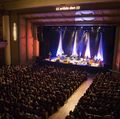 Royce Hall: A creative den for artists on the rise
