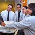 UCLA program puts Spanish-speaking international medical grads on pathway to practice