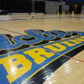 Pauley Pavilion floor to be replaced before fall season