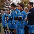 UCLA film grads bring quidditch team's bid for glory to big screen