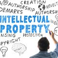 UCLA faculty voice: Intellectual property — valuable to every discipline
