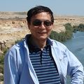 UCLA geographer Yongkang Xue to lead $2.15 million NSF-funded project