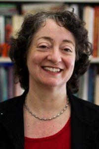 Judith A. Seltzer