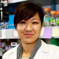 Stacy Park wins grant to study role of e-cigarettes in lung cancer