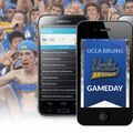 New Gameday app rolls out for UCLA football season