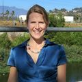 Q&A: Allison Carruth, your navigator on the L.A. River
