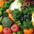 UC's 'Got Veggies?' challenge rewards healthy eating