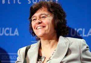 Anastasia Loukaitou-Sideris