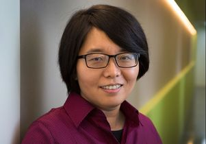 Xinshu (Grace) Xiao