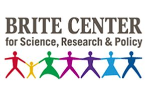 UCLA BRITE Center logo