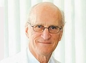 In memoriam: Dr  Victor Marder, pioneer in hematology research | UCLA