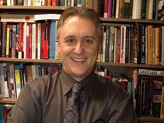 William Marotti