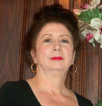 Diane de Anda