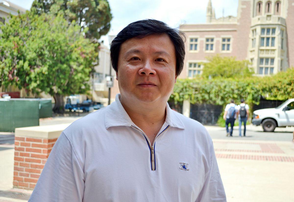 Xiaochun-Li-2013