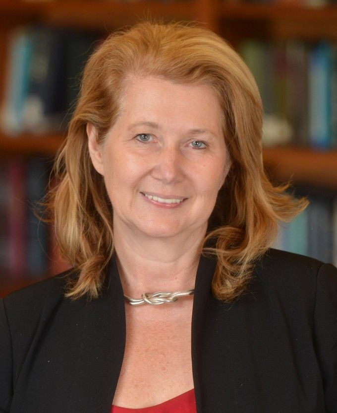 Carola Suárez-Orozco