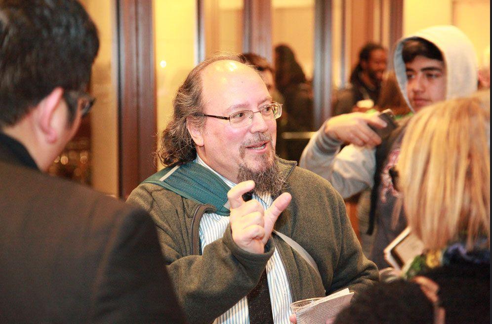Jorge Marturano