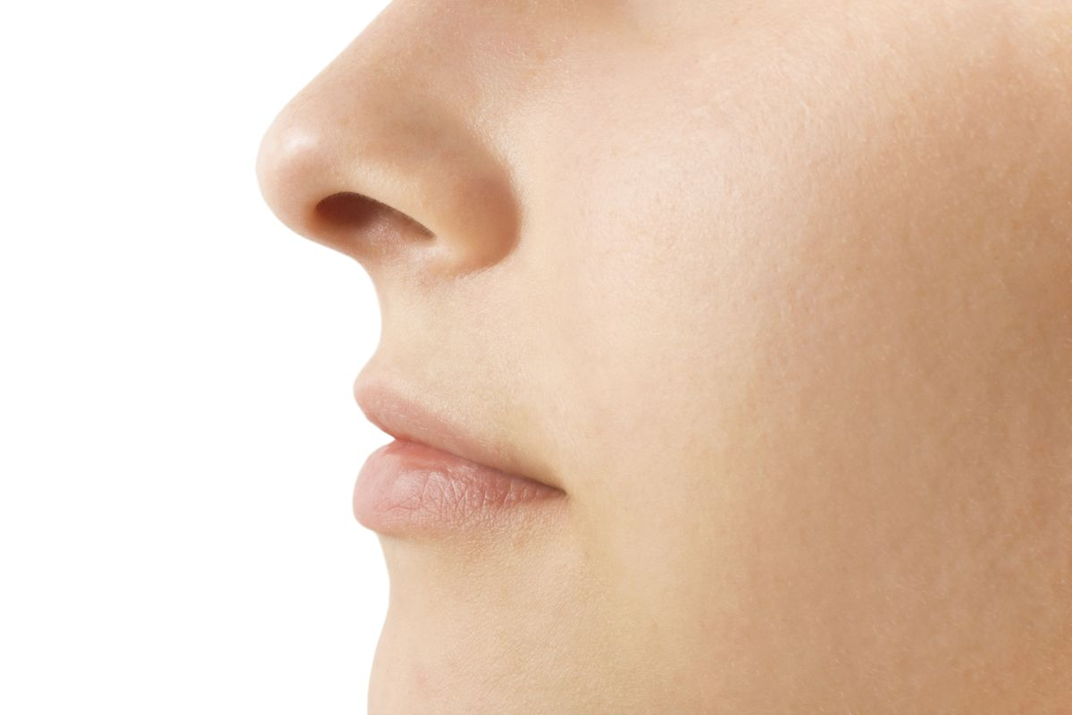 Sense of smell may reveal weight bias | UCLA