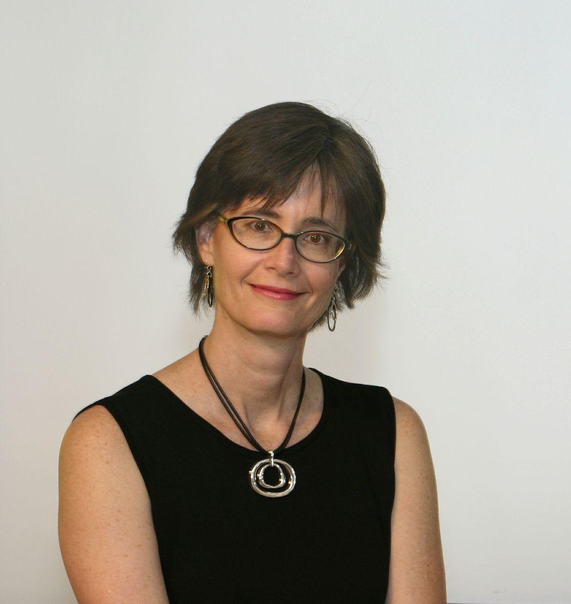 Beth Jamieson