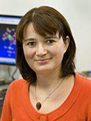 Paula Diaconescu