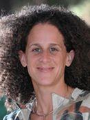 Sara Abrevaya Stein