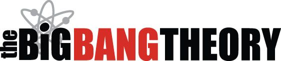 TBBT Logo-Horizontal