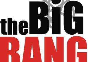 Click to open the large image: TBBT Logo-Stacked
