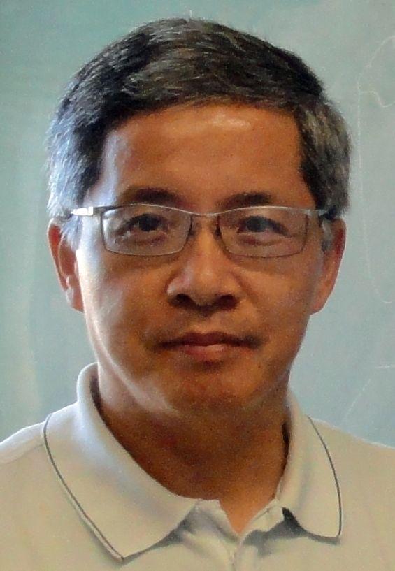 John Miao
